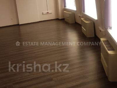Офис площадью 456.89 м², проспект Мангилик Ел 8 за 5 600 〒 в Нур-Султане (Астана), Есиль р-н — фото 5