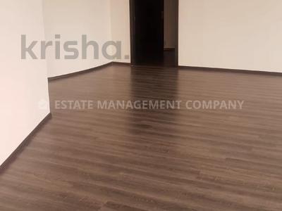 Офис площадью 456.89 м², проспект Мангилик Ел 8 за 5 600 〒 в Нур-Султане (Астана), Есиль р-н — фото 4