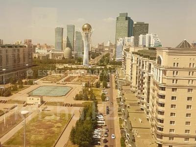 Офис площадью 456.89 м², проспект Мангилик Ел 8 за 5 600 〒 в Нур-Султане (Астана), Есиль р-н — фото 6