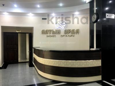Офис площадью 456.89 м², проспект Мангилик Ел 8 за 5 600 〒 в Нур-Султане (Астана), Есиль р-н — фото 2