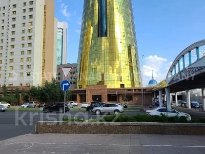 Офис площадью 456.89 м², проспект Мангилик Ел 8 за 5 600 〒 в Нур-Султане (Астана), Есиль р-н