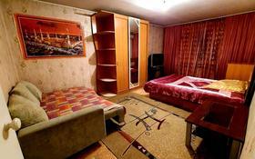 1-комнатная квартира, 38 м² помесячно, Гарышкер 20 за 65 000 〒 в Талдыкоргане