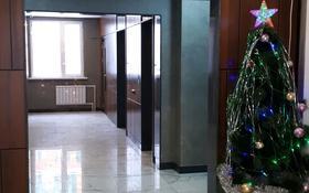 2-комнатная квартира, 40 м², 12/12 этаж, Сатпаева 90 — Туркебаева за 26.3 млн 〒 в Алматы, Бостандыкский р-н
