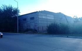 Помещение площадью 3000 м², Шугаева 153 за 400 〒 в Семее