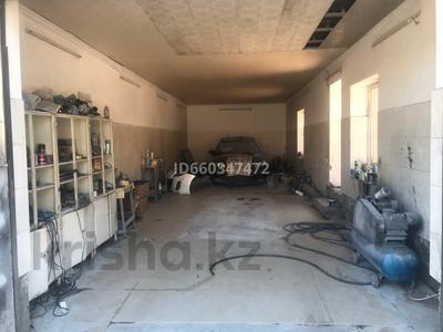 7-комнатный дом помесячно, 300 м², 10 сот., Бирлик 84 за 1 млн 〒 в Кыргауылдах — фото 10