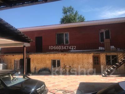 7-комнатный дом помесячно, 300 м², 10 сот., Бирлик 84 за 1 млн 〒 в Кыргауылдах — фото 11