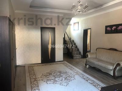 7-комнатный дом помесячно, 300 м², 10 сот., Бирлик 84 за 1 млн 〒 в Кыргауылдах — фото 13