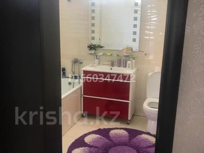 7-комнатный дом помесячно, 300 м², 10 сот., Бирлик 84 за 1 млн 〒 в Кыргауылдах — фото 14