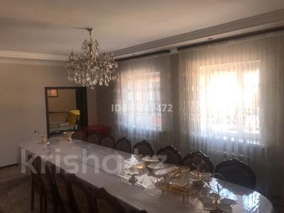 7-комнатный дом помесячно, 300 м², 10 сот., Бирлик 84 за 1 млн 〒 в Кыргауылдах — фото 15