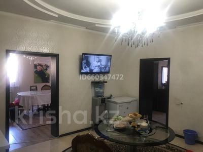 7-комнатный дом помесячно, 300 м², 10 сот., Бирлик 84 за 1 млн 〒 в Кыргауылдах — фото 17