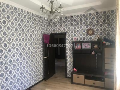 7-комнатный дом помесячно, 300 м², 10 сот., Бирлик 84 за 1 млн 〒 в Кыргауылдах — фото 18