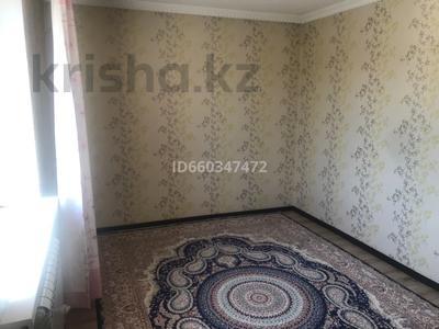 7-комнатный дом помесячно, 300 м², 10 сот., Бирлик 84 за 1 млн 〒 в Кыргауылдах — фото 19