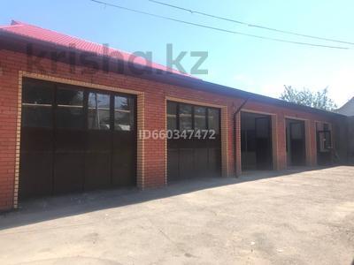 7-комнатный дом помесячно, 300 м², 10 сот., Бирлик 84 за 1 млн 〒 в Кыргауылдах — фото 2
