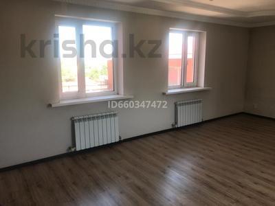 7-комнатный дом помесячно, 300 м², 10 сот., Бирлик 84 за 1 млн 〒 в Кыргауылдах — фото 20