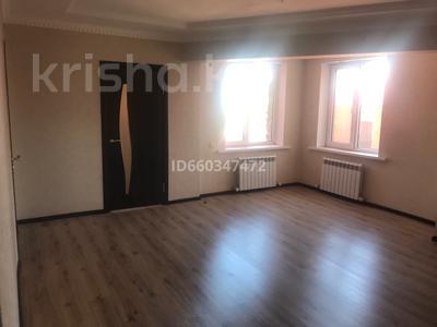 7-комнатный дом помесячно, 300 м², 10 сот., Бирлик 84 за 1 млн 〒 в Кыргауылдах — фото 21