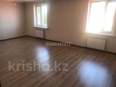 7-комнатный дом помесячно, 300 м², 10 сот., Бирлик 84 за 1 млн 〒 в Кыргауылдах — фото 22