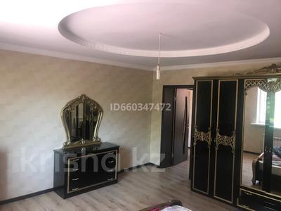 7-комнатный дом помесячно, 300 м², 10 сот., Бирлик 84 за 1 млн 〒 в Кыргауылдах — фото 23