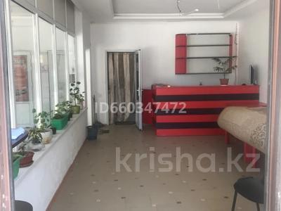 7-комнатный дом помесячно, 300 м², 10 сот., Бирлик 84 за 1 млн 〒 в Кыргауылдах — фото 4