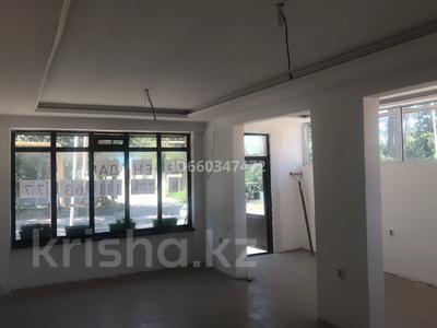 7-комнатный дом помесячно, 300 м², 10 сот., Бирлик 84 за 1 млн 〒 в Кыргауылдах — фото 8