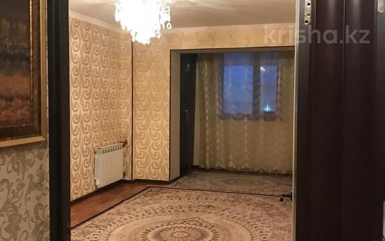 2-комнатная квартира, 54 м², 7/9 этаж, 13-й мкр за 10 млн 〒 в Актау, 13-й мкр