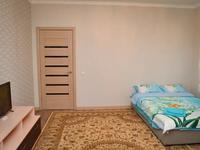 1-комнатная квартира, 50 м², 8/18 этаж посуточно