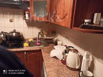 3-комнатная квартира, 60 м², 3/5 этаж, Байтурсынова (Космонавтов) за 35.5 млн 〒 в Алматы, Алмалинский р-н