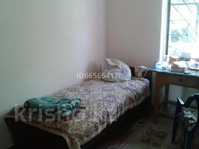 3-комнатный дом, 50 м², 12 сот., Байсеитовой 22 за 8.9 млн 〒 в Талгаре