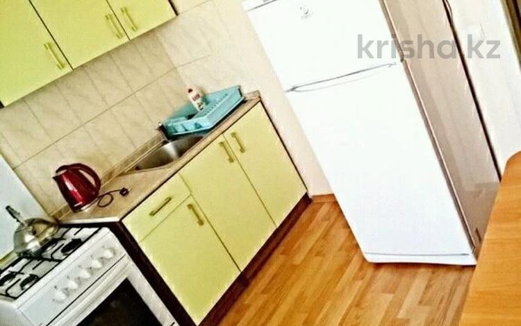 1-комнатная квартира, 37 м², 7/9 этаж, мкр Тастак-3, Розыбакиева — Толе би за 14.7 млн 〒 в Алматы, Алмалинский р-н