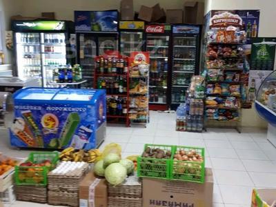 Магазин площадью 70 м², Сарыкамыс-2 — Улица-2 за 32 млн 〒 в Атырау — фото 9