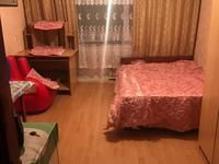 1-комнатная квартира, 14 м² помесячно
