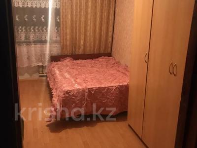 1-комнатная квартира, 14 м² помесячно, проспект Шакарима Кудайбердиулы 18 за 45 000 〒 в Нур-Султане (Астана), Алматы р-н — фото 2