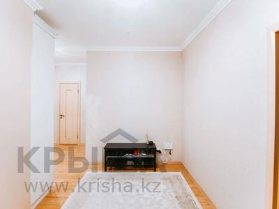 3-комнатная квартира, 105 м², 14/18 этаж, проспект Рахимжана Кошкарбаева 56 за 33 млн 〒 в Нур-Султане (Астана), Алматы р-н — фото 12