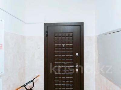 3-комнатная квартира, 105 м², 14/18 этаж, проспект Рахимжана Кошкарбаева 56 за 33 млн 〒 в Нур-Султане (Астана), Алматы р-н — фото 5