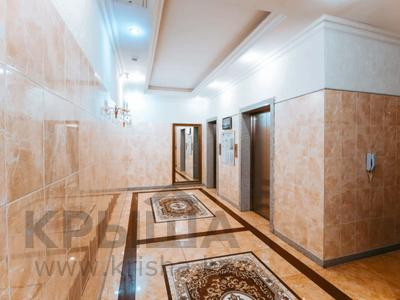 3-комнатная квартира, 105 м², 14/18 этаж, проспект Рахимжана Кошкарбаева 56 за 33 млн 〒 в Нур-Султане (Астана), Алматы р-н — фото 6