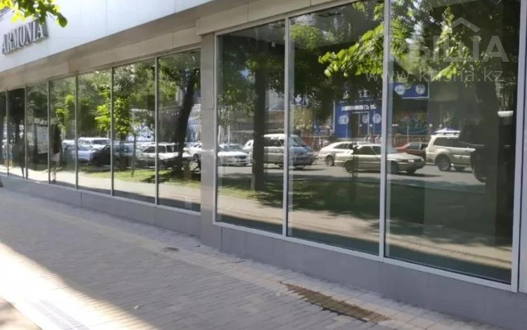 Помещение под любой вид деятельности!!! за 1.7 млн 〒 в Алматы, Алмалинский р-н