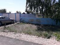 4-комнатный дом, 63 м², 19 сот., улица Горького 62 за 9.5 млн 〒 в Лисаковске