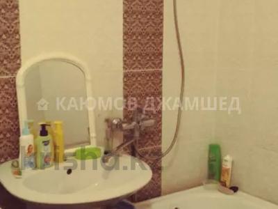 1-комнатная квартира, 50 м², 6/9 этаж, мкр Аксай-1А, Мкр. Аксай — Момышулы за 16.5 млн 〒 в Алматы, Ауэзовский р-н — фото 10
