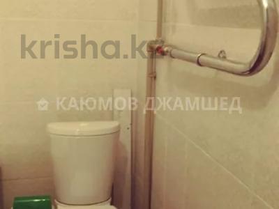 1-комнатная квартира, 50 м², 6/9 этаж, мкр Аксай-1А, Мкр. Аксай — Момышулы за 16.5 млн 〒 в Алматы, Ауэзовский р-н — фото 11