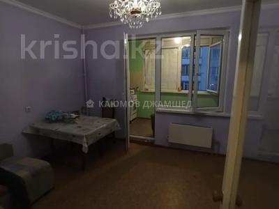 1-комнатная квартира, 50 м², 6/9 этаж, мкр Аксай-1А, Мкр. Аксай — Момышулы за 16.5 млн 〒 в Алматы, Ауэзовский р-н — фото 2