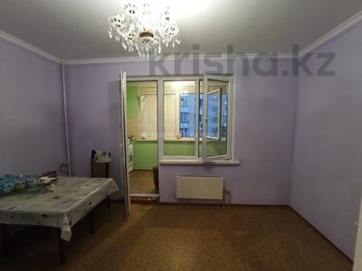1-комнатная квартира, 50 м², 6/9 этаж, мкр Аксай-1А, Мкр. Аксай — Момышулы за 16.5 млн 〒 в Алматы, Ауэзовский р-н — фото 5