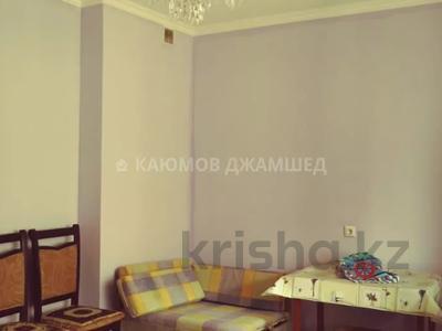 1-комнатная квартира, 50 м², 6/9 этаж, мкр Аксай-1А, Мкр. Аксай — Момышулы за 16.5 млн 〒 в Алматы, Ауэзовский р-н — фото 6