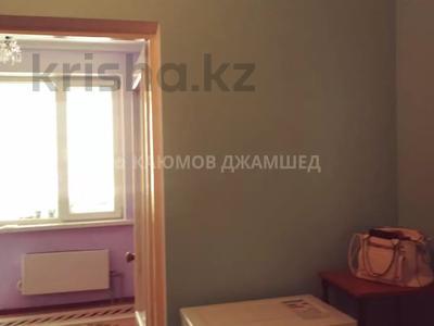 1-комнатная квартира, 50 м², 6/9 этаж, мкр Аксай-1А, Мкр. Аксай — Момышулы за 16.5 млн 〒 в Алматы, Ауэзовский р-н — фото 7