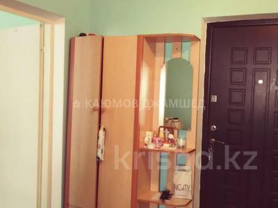1-комнатная квартира, 50 м², 6/9 этаж, мкр Аксай-1А, Мкр. Аксай — Момышулы за 16.5 млн 〒 в Алматы, Ауэзовский р-н — фото 8