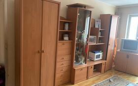 3-комнатная квартира, 64.9 м², 3/5 этаж, мкр Тастак-2, Тастак 2 — Дуйсенова за 24.9 млн 〒 в Алматы, Алмалинский р-н