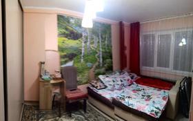 1-комнатная квартира, 35 м², 1/5 этаж, проспект Сатпаева 7 за 10.5 млн 〒 в Усть-Каменогорске