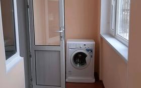 2-комнатная квартира, 60 м², 1/5 этаж помесячно, улица Валиханова 52 за 100 000 〒 в Кентау