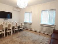 3-комнатный дом, 68.8 м², 4 сот.