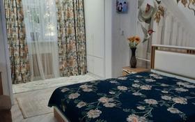 5-комнатная квартира, 107 м², 2/5 этаж, мкр 112 квартал 24 за 36 млн 〒 в Шымкенте, Абайский р-н