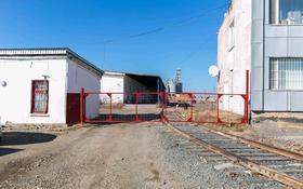 Промбаза 1.1 га, Тлендиева за 650 млн 〒 в Нур-Султане (Астана), Сарыарка р-н