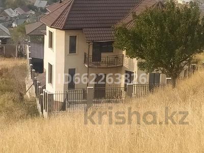 6-комнатный дом посуточно, 400 м², Асем за 45 000 〒 в Бесагаш (Дзержинское) — фото 7